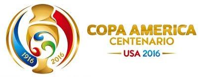 Copa America 2016 Live Stream, Results, Schedule