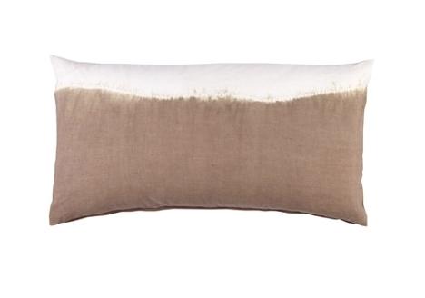Watch Pillows Michaels