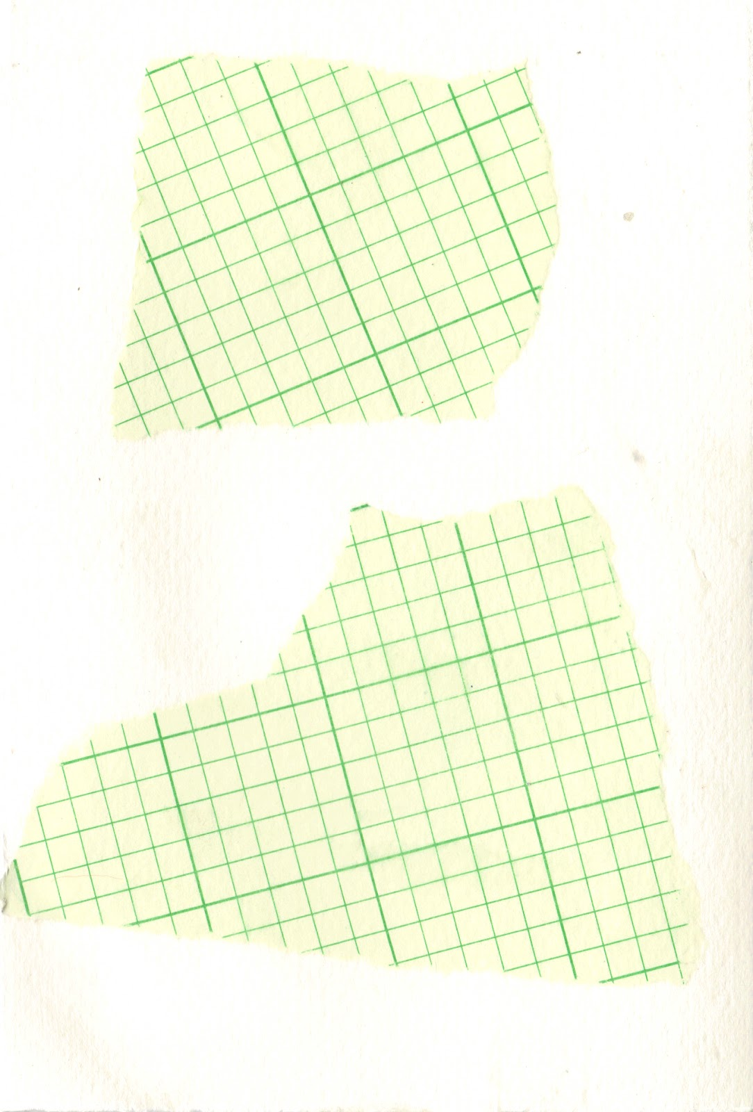 graphing paper 8x11