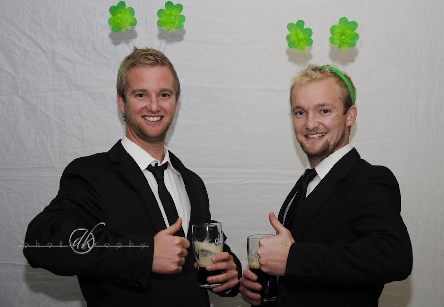 DK Photography _DSC6329 Ross's  21st Birthday In Asara Wine Estate | An Irish Birthday Party With Photo Booth  Cape Town Wedding photographer