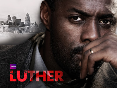 The Return Of Luther