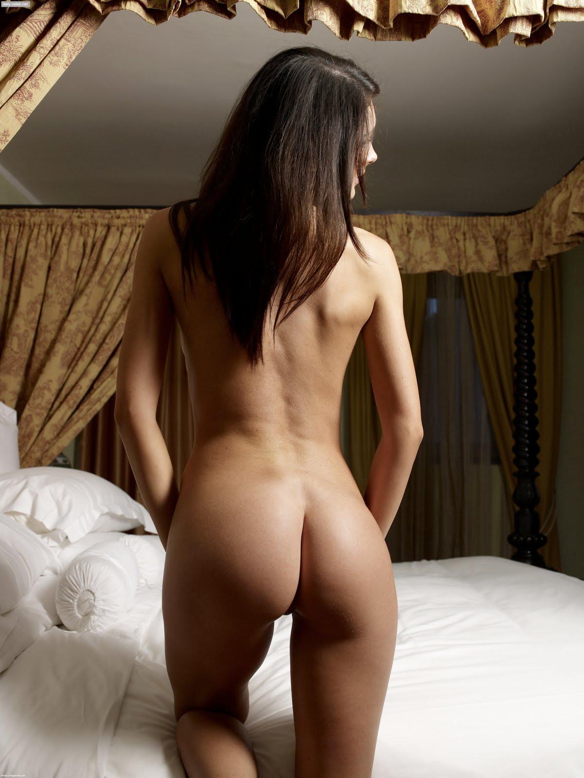 filipino male celebrities nude photos