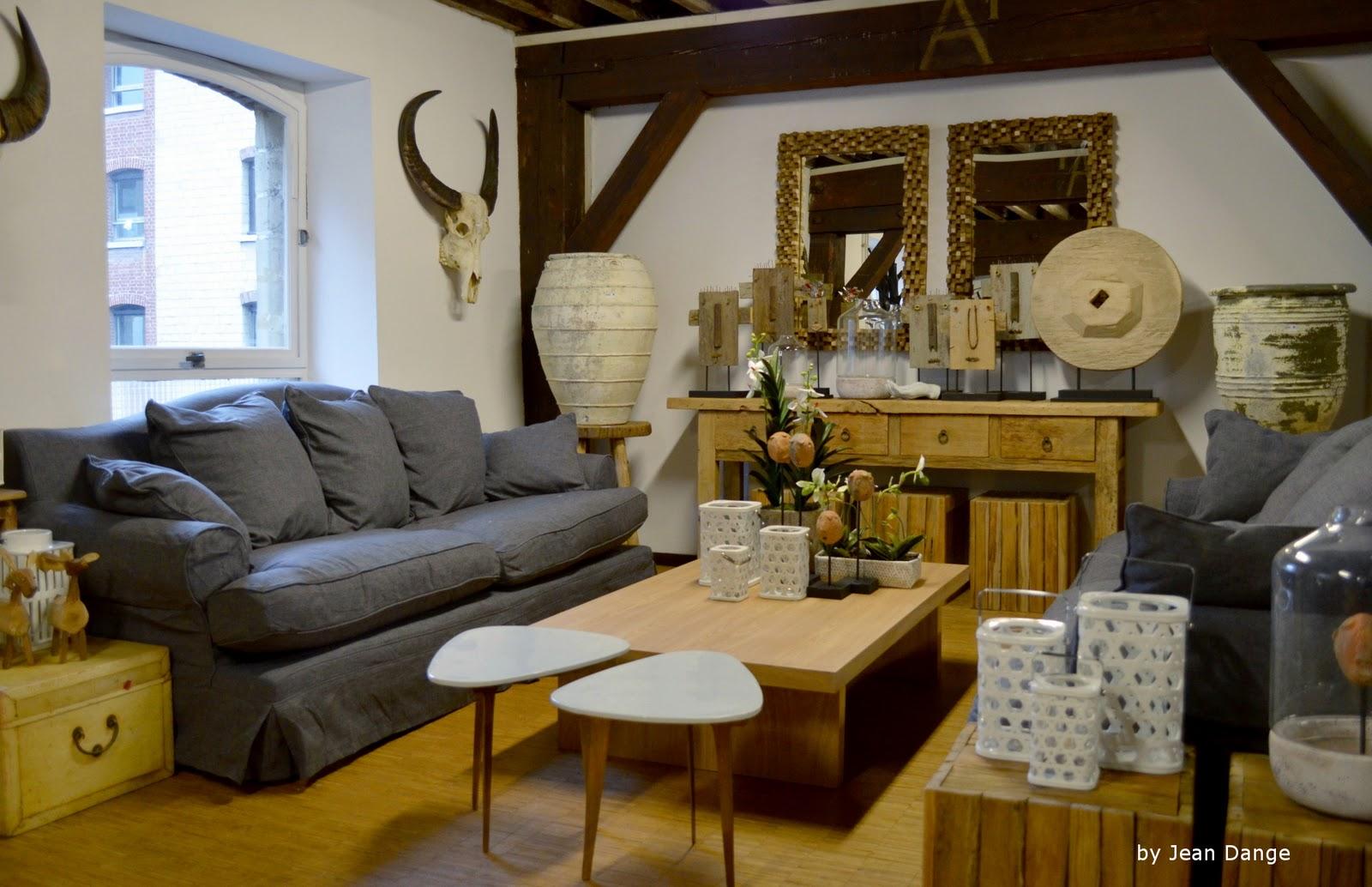 jean dange dry dry dry. Black Bedroom Furniture Sets. Home Design Ideas