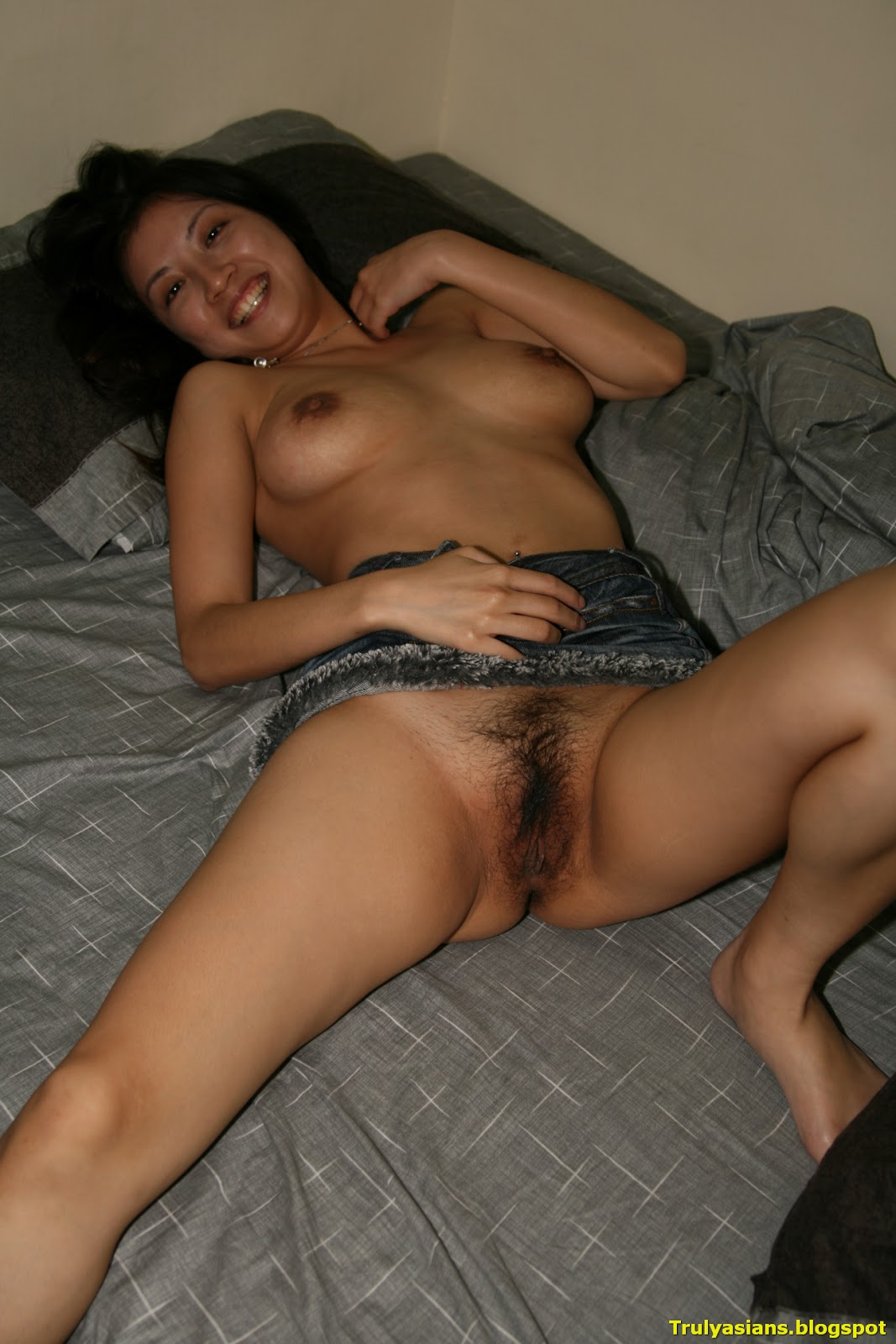 asian-xxx-blogspot