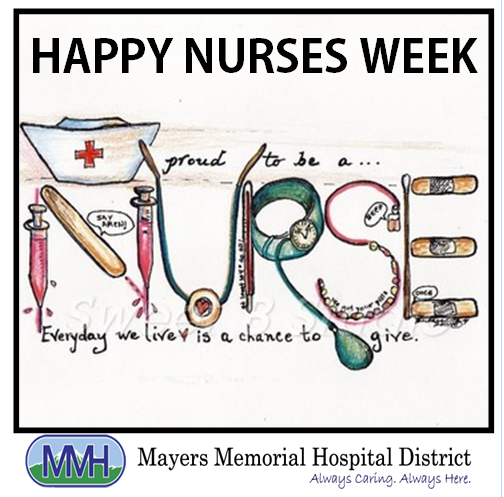 2015 national nursing assistant week quotes