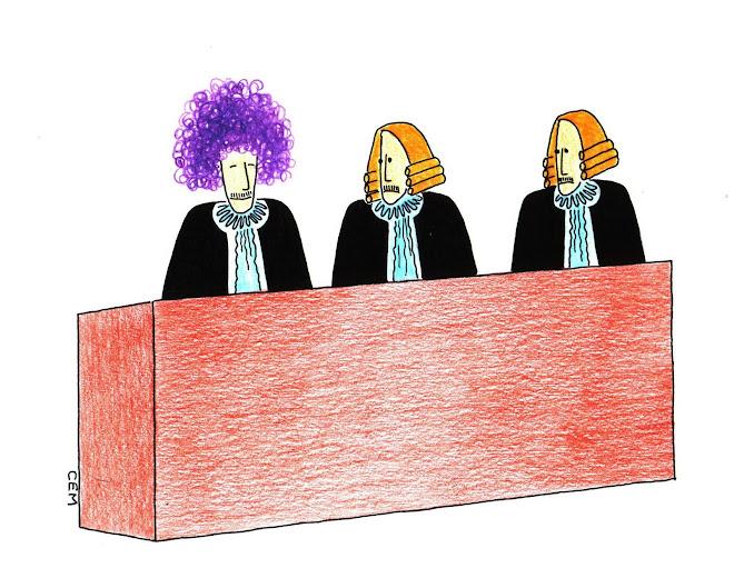 Cem Koc Court