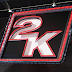 NBA 2K15 PC How to Fix Lag and Game Stuttering