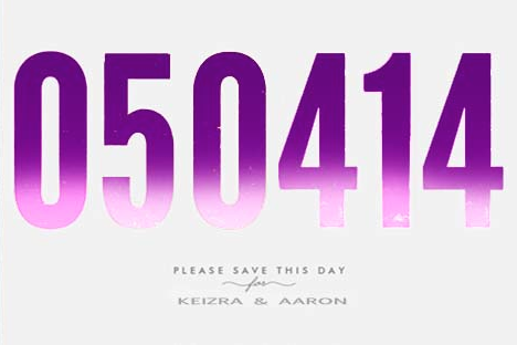 keizra-and-aaron-wedding-save-the-date