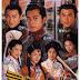 Cỗ Máy Thời Gian (TVB 2001)