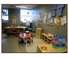 Inviting Preschool Classroom Arrangements Creative Minded Seeks Organization,Single Layer Small Simple Ceiling Design For Bedroom