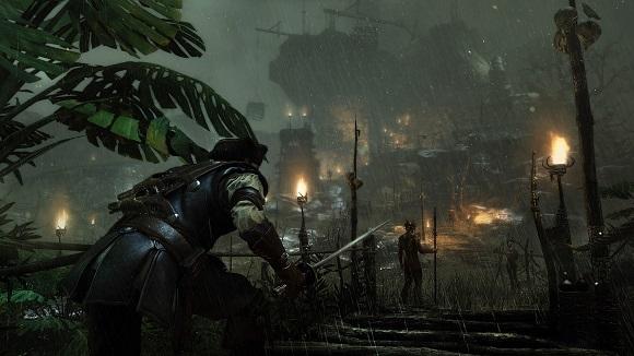 ravens-cry-pc-screenshot-www.ovagames.com-1