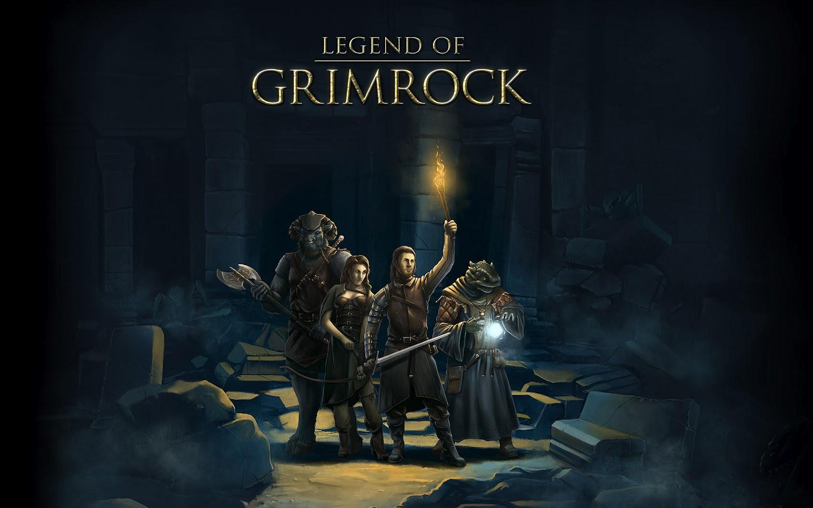 http://2.bp.blogspot.com/-Jafuhn9B8oQ/T4z84sRbuiI/AAAAAAAABRU/hG-3eoy7OPk/s1600/legend_of_grimrock_1650x1050_keyart_wallpaper.jpg