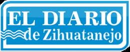 El Diario de Zihuatanejo