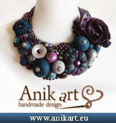 ANIK  ART