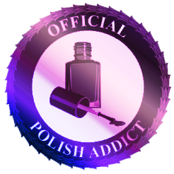 Proud Polish Addict