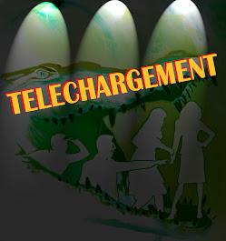 TELECHARGER LE TEXTE COMPLET