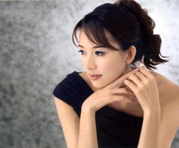 林志玲の画像 p1_3
