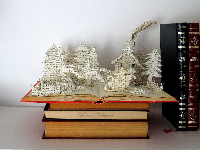 libro-de-artista-navidad