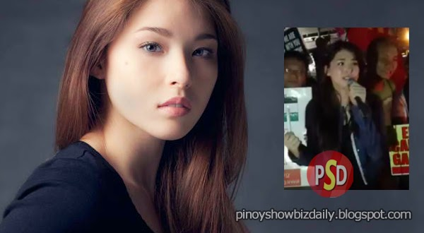 kylie-padilla-speaks-about-gaza-bombing.jpg