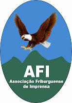 VENCEDOR DO PRÊMIO AFI 2014