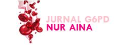 JURNAL G6PD NUR AINA