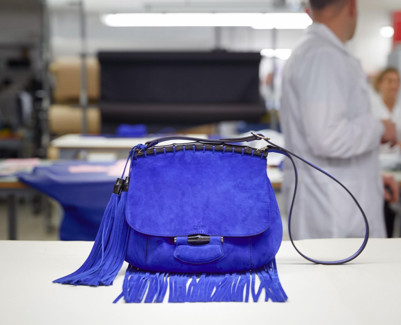 gucci+bag+ss+14