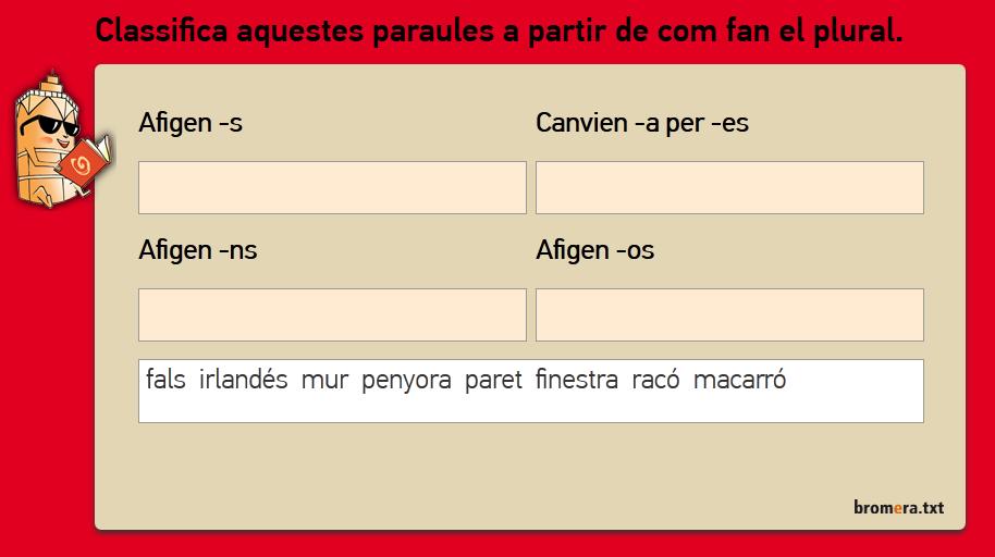 http://bromera.com/tl_files/activitatsdigitals/Tabalet_6_PA/Tabalet6_p043_teoria/index.html