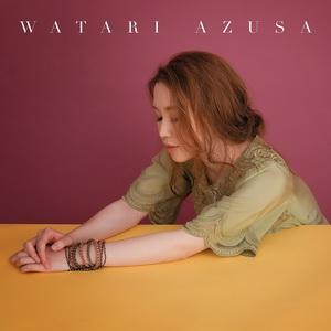 [Album] 渡梓 – WATARI AZUSA (2016.10.5/MP3/RAR)