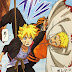 Naruto Shippuuden - Manga 699 / 700