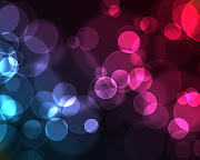 Imagens de Fundo: Imagem de FundoCirculos em tons vermelhos e azuis (circulos tons vermelhos azuis imagens imagem de fundo wallpaper para pc computador tela gratis ambiente de trabalho)