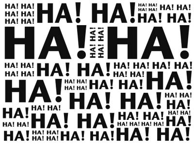 ... merangkum sejumlah kata kata lucu serba lucu dah. MOngo di cicipi :P
