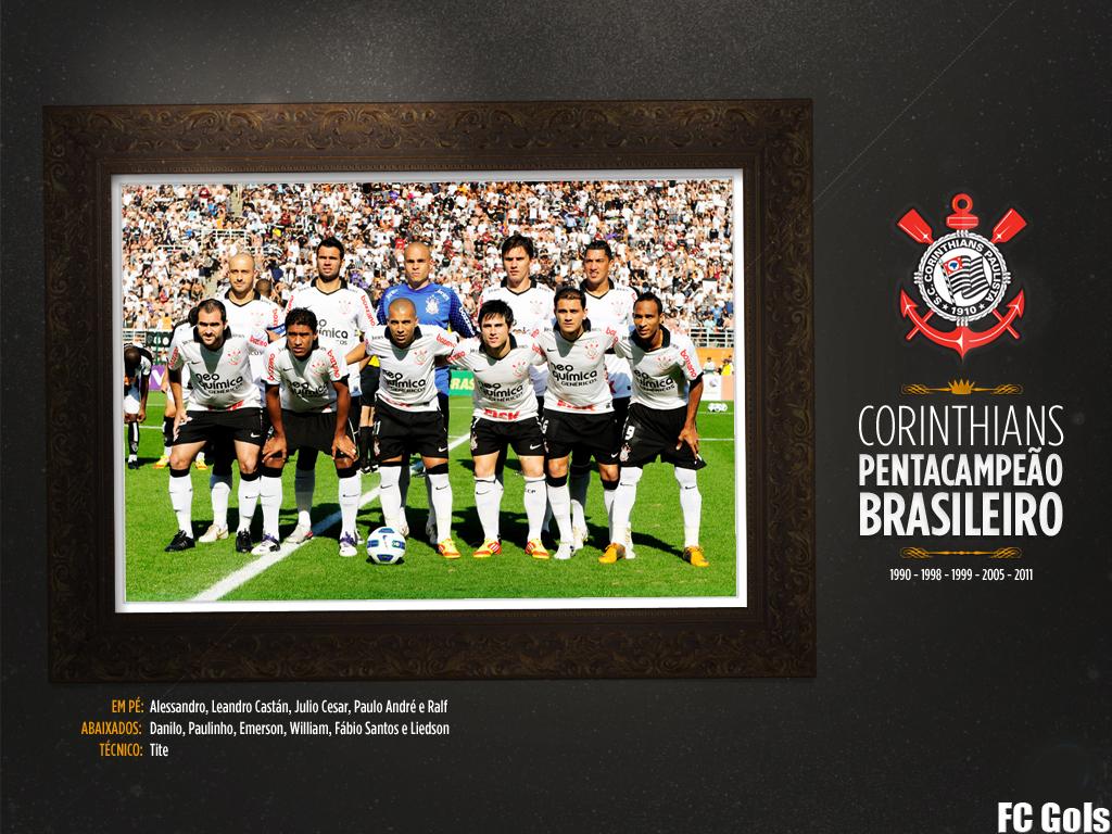 http://2.bp.blogspot.com/-JarO7dhYuCc/TuaYhogMnwI/AAAAAAAAA10/qxiikRMiVaA/s1600/Corinthians_1.jpg