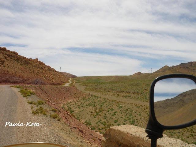 marrocos - Na Terra do Sol Poente - Viagem a solo por Marrocos - Página 2 IMGP0378