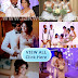 Kaushal Silva and Bhagya Hettiarachchi Wedding Photos