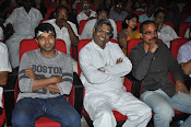 Shivam Audio release function photos-thumbnail-7