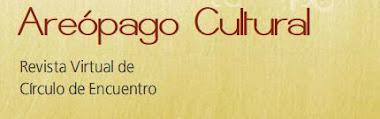 Entérate de las actividades culturales de Círculos de Encuentro.