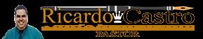 PR. RICARDO CASTRO