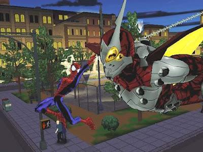http://2.bp.blogspot.com/-Jat1sCj_VbY/TjQmhg3frpI/AAAAAAAAA5c/RnFm8OD-HNM/s1600/Ultimate_Spider_Man_5_500.jpg