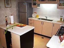 Modular kitchen in chennai photos 19