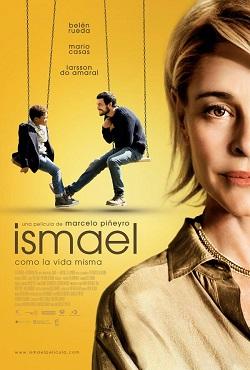 Ismael – Dublado