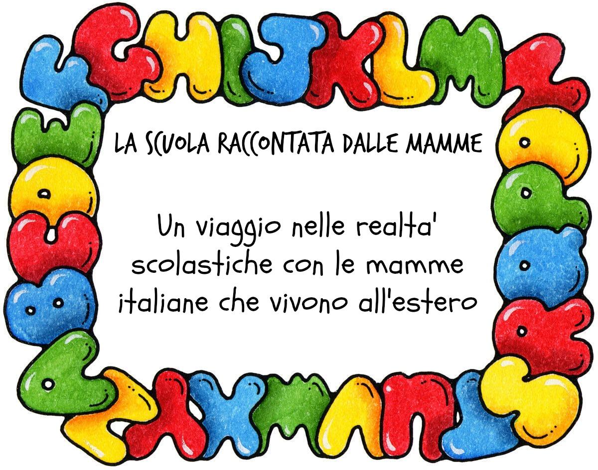 http://www.mammafarandaway.com/search/label/scuola%20raccontata%20dalle%20mamme