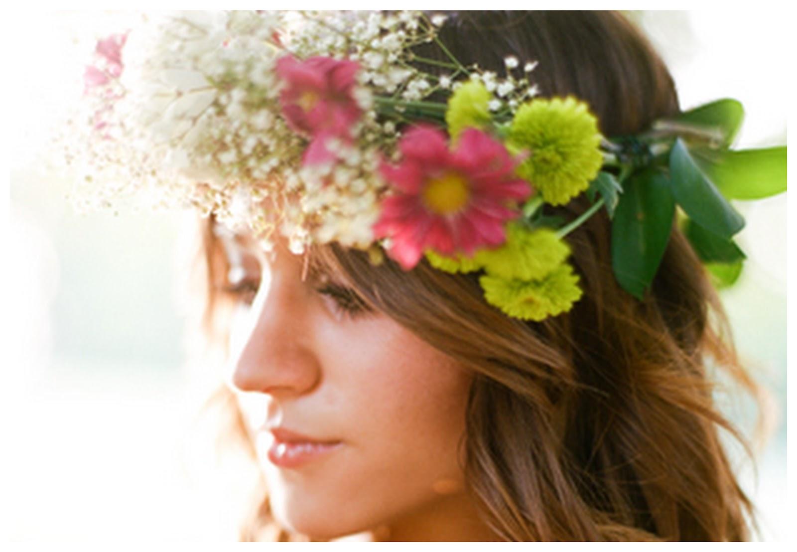 Flower crown flower crowns crowns flower austin austin gros wedding credit flower austin crowns photo photography izmirmasajfo