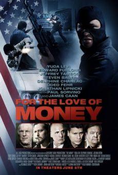 Sự Cám Dỗ Của Đồng Tiền - For The Love Of Money