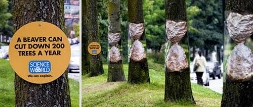 04-Beaver-Science-World-Museum-Rethink-Canada-Billboard-Campaign-www-designstack-co