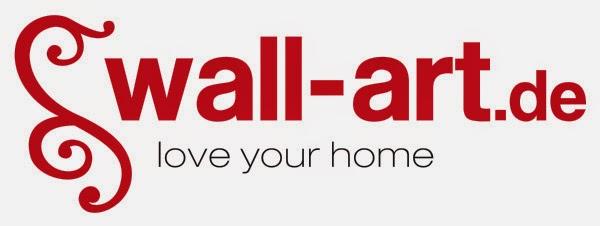 http://www.wall-art.de/