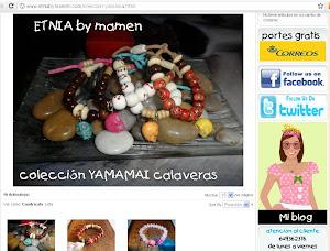 www.etniabymamen.com