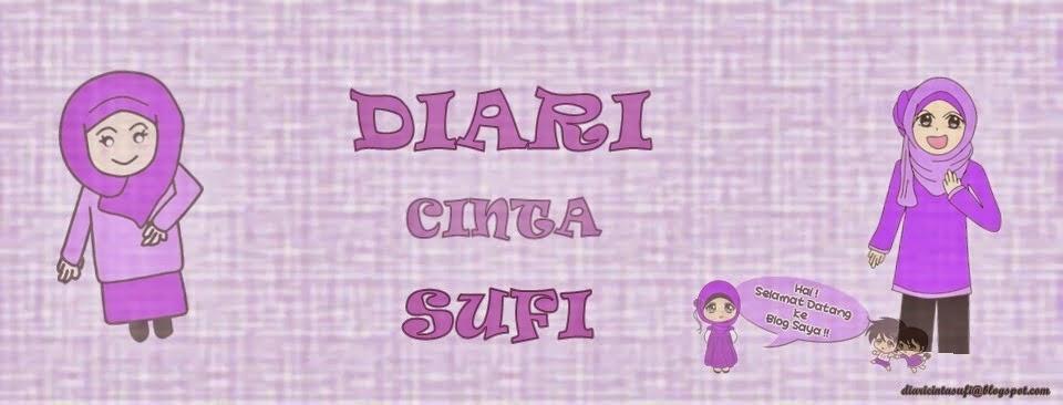 diaricintasufi