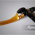 Rencong, Aceh Traditional Weapon