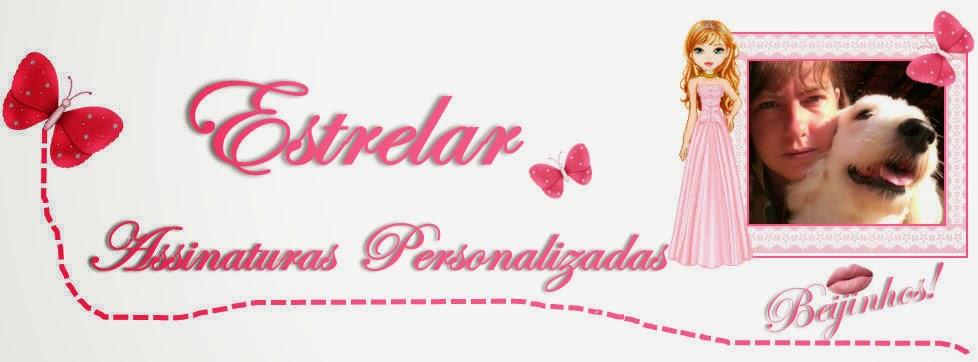 http://www.assinaturas.estrelar13.com/