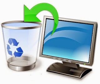 Free Download Total Uninstall Professional Edition Latest Full Version